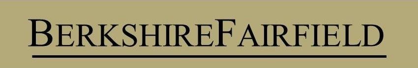berkshire fairfield northern united agents alliance