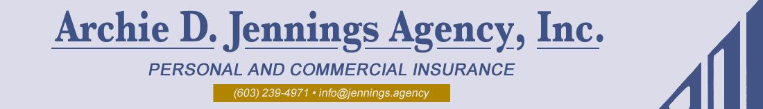 jennings-header-no-links_r1_c1