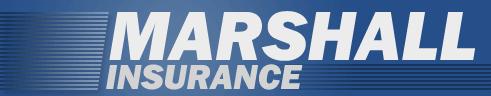 marshall_insurance